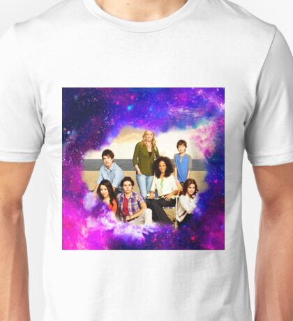 The Fosters Unisex T-Shirt