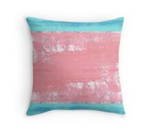 7 DAYS OF SUMMER- DESIGNER Collection ACCENT PILLOW 5 Throw Pillow