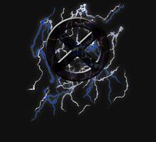 X-Men Storm Unisex T-Shirt