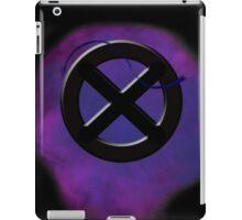 X-Men Nightcrawler iPad Case/Skin