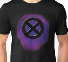 X-Men Nightcrawler Unisex T-Shirt