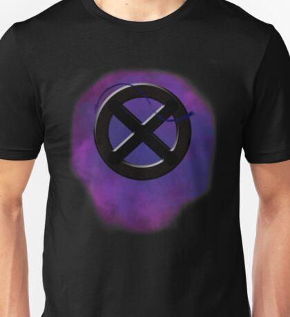 X-Men Nightcrawler Unisex T-Shirt