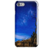 Sunset#10/Redmond iPhone Case/Skin