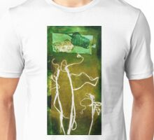 Mornington Peninsula Grasslands 7 Unisex T-Shirt