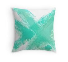 7 DAYS OF SUMMER- DESIGNER Collection ACCENT PILLOW 12 Throw Pillow