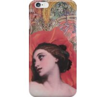 Illumination VIII iPhone Case/Skin