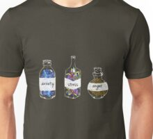Bottled up Unisex T-Shirt