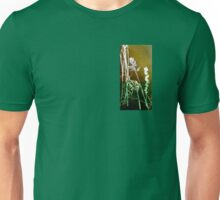 Mornington Peninsula Grasslands 6 Unisex T-Shirt