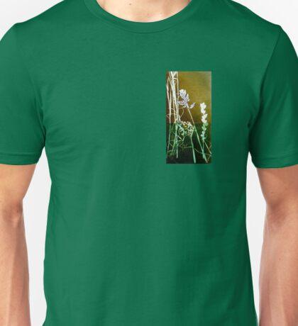 Mornington Peninsula Grasslands 6 Unisex T-Shirt