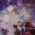 Skies By Design by emotionalorphan