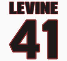 NFL Player Anthony Levine fortyone 41 by imsport