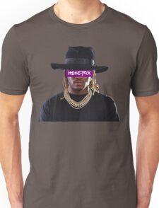 Future - HENDRIX Unisex T-Shirt