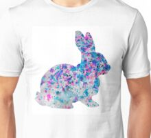 Rabbit  2 Unisex T-Shirt