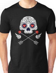 Cupido Unisex T-Shirt