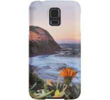 Newcastle Australia Samsung Galaxy Case/Skin
