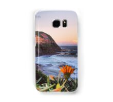 Newcastle Australia Samsung Galaxy Case/Skin