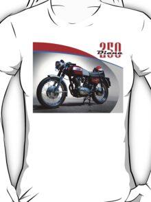 DUCATI Diana 250 Mk3 T-Shirt