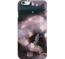 WDV - 005 - The Kill iPhone Case/Skin
