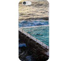 Bondi Swimmers iPhone Case/Skin