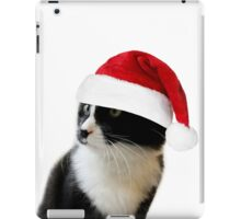 A Merry Christmas From Harvey iPad Case/Skin