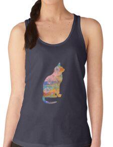 Paint The Cat T-Shirt