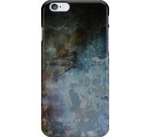 Rough Shore iPhone Case/Skin