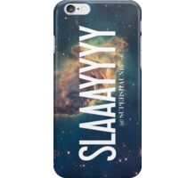 SLAY Phone Case iPhone Case/Skin