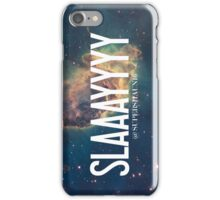 SLAY Phone Case iPhone Case/Skin