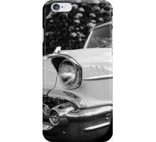 Holden iPhone Case/Skin