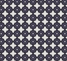Exile {Pattern} by Sixter