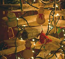 Merry Christmas! by lightwanderer