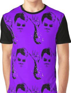 Salt Bae Graphic T-Shirt