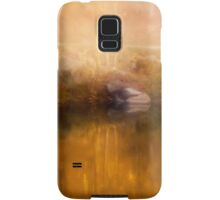 May It Be Perpetual Samsung Galaxy Case/Skin