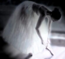 Ballerina 2 by svetlananilova