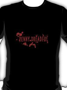 penny dreadful T-Shirt