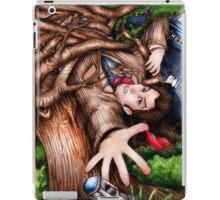 10th iPad Case/Skin