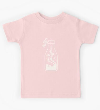 Milky Way Kids Clothes
