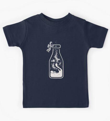 Milky Way Kids Clothes