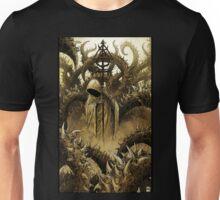 The Summoning 3 Unisex T-Shirt