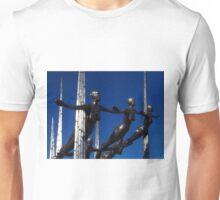 Formation 4:3 Unisex T-Shirt