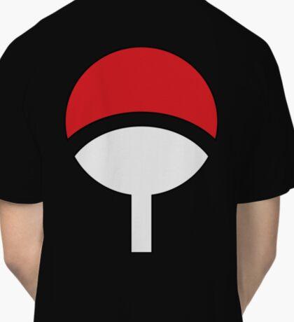 *Uchiha* Classic T-Shirt