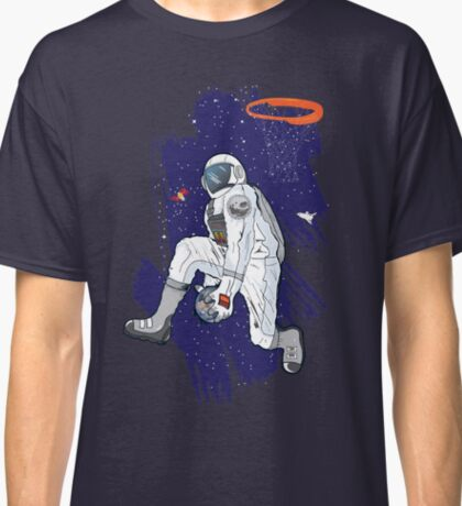 Space Jam Classic T-Shirt