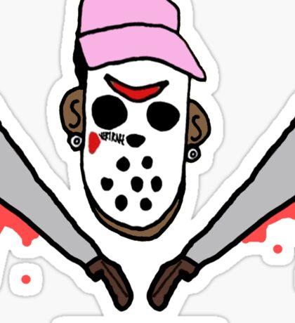 Ski Mask The Slump God Tour Ski Mask The Slump God Roblox Music