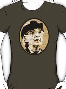 Grace Hopper - COBOL  T-Shirt