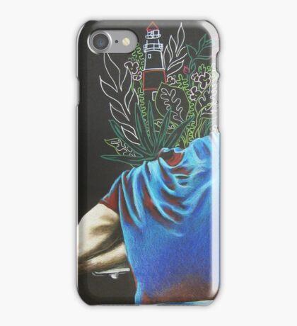 Create! iPhone Case/Skin