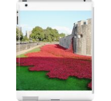 Blood Swept Lands & Seas of Blood 2 iPad Case/Skin