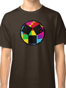 DDTK -  Classic T-Shirt