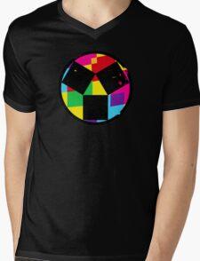 DDTK -  Mens V-Neck T-Shirt
