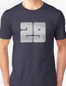 29-er T-Shirt