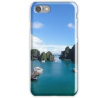 beautiful and breathtaking  iPhone Case/Skin